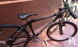 For sale mtb carbon fiber, giant, made in japan