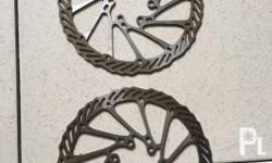Taken from MTB : stock parts Crank Set 170mm- Php300