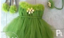 Made to order Tutu dress for Birthday,