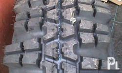 mud tires Simex Jungle Trekker 33x10.5 R16 PhP19,999