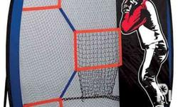 ITEM IS AVAILABLE AS LONG AS POSTED �Durable Mesh