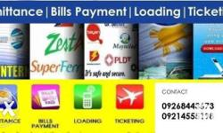 NEW and IMPROVED Fast Technology Business! Bills
