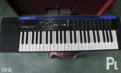 For Sale Musical Keyboard Casio Yamaha , japan quality