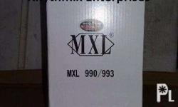 Brand New MXL990/993 Recording Kit On Sale. FB Page