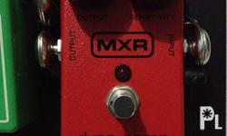 for sale or trade to your reverb pedal. trade value is