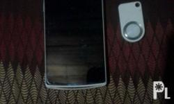 For sale N3 oppo with remote routating 9months use