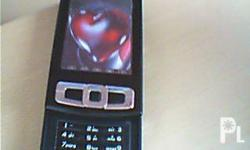 I have N95 TV (nokia phone). Brand new and price is