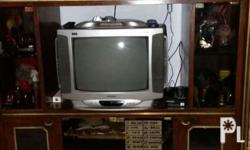 "Selling narra cabinet display L-60""�� W-18""�� H-78"" ,"