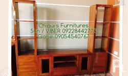 Accept made to order NARRA or GEMELINA furnitures We