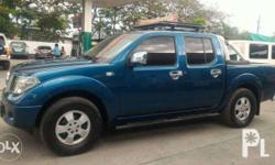 Davao plate Davao registered Updated registration 4x4