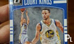 Stephen curry NBA cards cash only 1000 call me or tx me