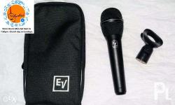 Brand New Electro - Voice ND76 - a robust,
