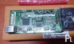 *VOIPDB-C1 - 16 CHANNEL VOIP Daughter Board VoIP