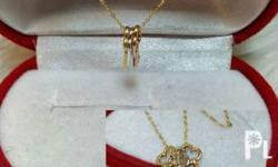 18 karat gold More items pls visit my page Jeds online