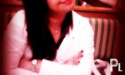 im carmen Perote 25 yrs of age,,from tacloban city..a