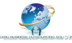 Your most trusted visa processing company (CBOS)of 4