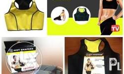 neotex slimming bra helps you sweat out the excessive