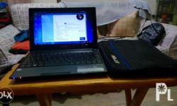 Acer aspire one d255E READY TO USE 99% SMOOTH USED ONLY
