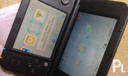 Excellent Condition 5months old With screen protector