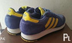 Brand new never been use galing abroad..size 7 1/2 Ala