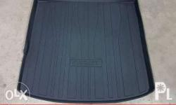 2015 everest trunk tray Short and long available Short