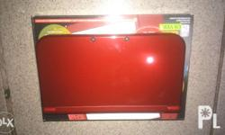 For sale only: New Nintendo 3ds XL 100% good