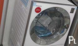 pm me Jordan/09275601843 Washer Dryer *12 Yrs Warranty