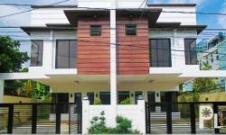 House and lot for Sale BF Homes Las Pinas City Type: