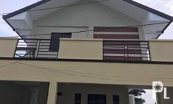 6 bedroom House and Lot for Sale in Angeles City Newly