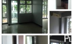For Rent: Newport City Parkside Villas 1 Bedroom with