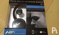 Bluetooth version: V2.1 4in1 functions: Bluetooth