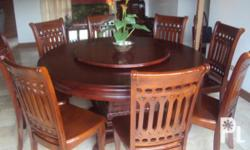 New And Used Furniture For Sale In San Pablo City Calabarzon Buy