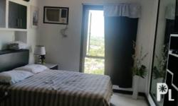 1 bedroom Condominium for Rent in IT Park ?Fully