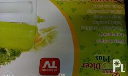 All in one nicer dicer plus. An easy way to prepare and