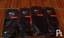 For Sale Authentic and Original Basketball Elite Socks