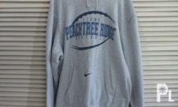 FOR SALE!!! Nike - Hoodie (2nd hand) Price: P1,300