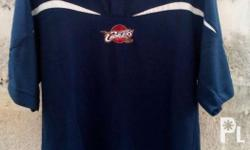 nike polo Classifieds - Buy   Sell nike polo across Philippines page ... 9c23259275
