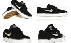 Nike Sneakers Class A @ 1,800 for wholesale/retail @