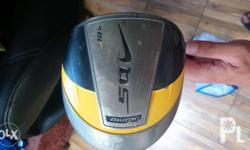 Selling my Nike SQ Driver 10.5 Loft Diamana Stiff Shaft