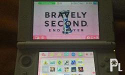 Custom Firmware (CFW) 3ds Service for Sale in San Juan, Calabarzon