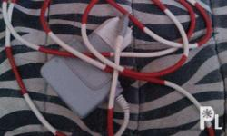 Selling my 3ds Comes with: 1. Charger 2. Monster Hunter