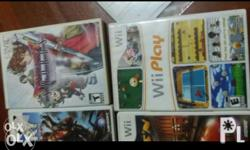Used but in very good condition complete with manuals
