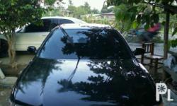 selling my nissan cefiro 2000 model automatic excellent