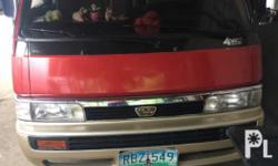 Sale/Swap No issue Good running condition Cold dual ac