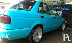 clean papers alto carb power steering cool aircon