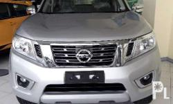 Nissan Navara Classifieds - Cars for sale Philippines page