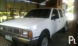 "contact number ""0-9-1-0-0-1-5-7-5-2-5"" nissan pick-up"