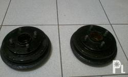 AvailableNissan Sentra Boxtype/California parts are