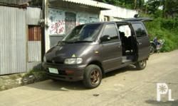 Deskripsiyon nissan serena for sale ice in and out dual