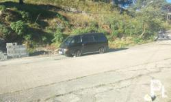 Nissan vanette Nissan z20 engine very good condition no